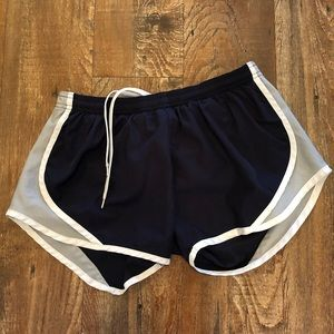 Soffe Athletic Shorts